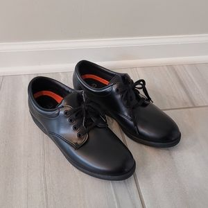 Bando Classic Marching Band Shoes